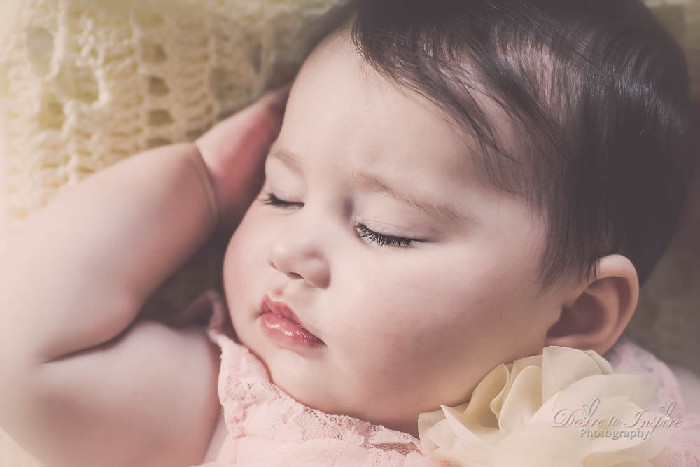 , Brisbane Baby Milestone Sessions – Havana 6mths, Brisbane Birth Photography