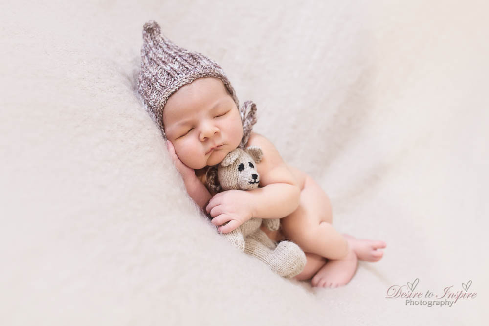 Newborn Photography (18 of 28)