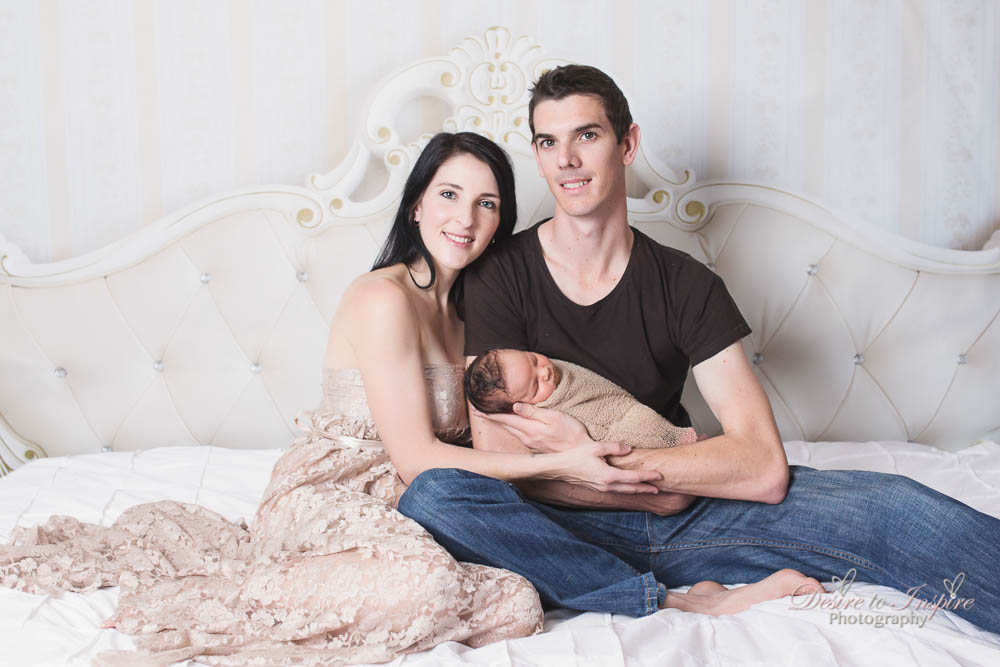 , Brisbane Newborn Photography – Ryder, Brisbane Birth Photography