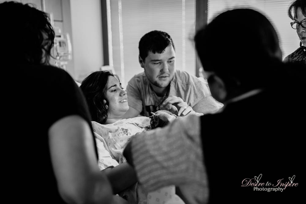 , Brisbane Birth Photographer – Samia's Birth Story, Brisbane Birth Photography