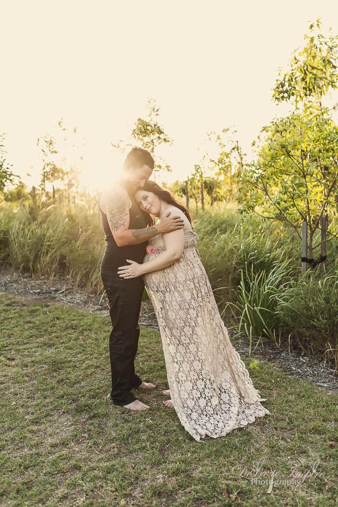, Brisbane Maternity Photographer – Tanayia, Brisbane Birth Photography