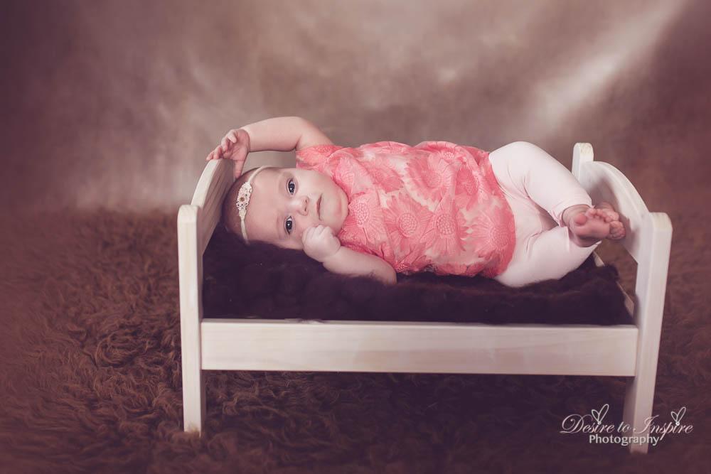 , Brisbane Baby Photography – Ahria, Brisbane Birth Photography