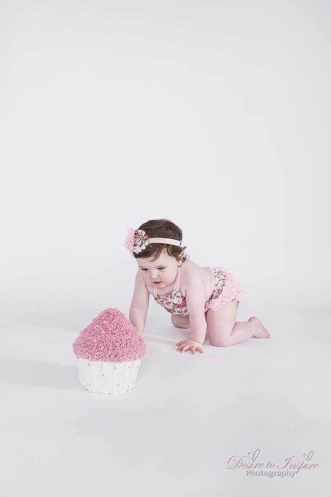 Brisbane Cake Smash Photography (19 of 39)