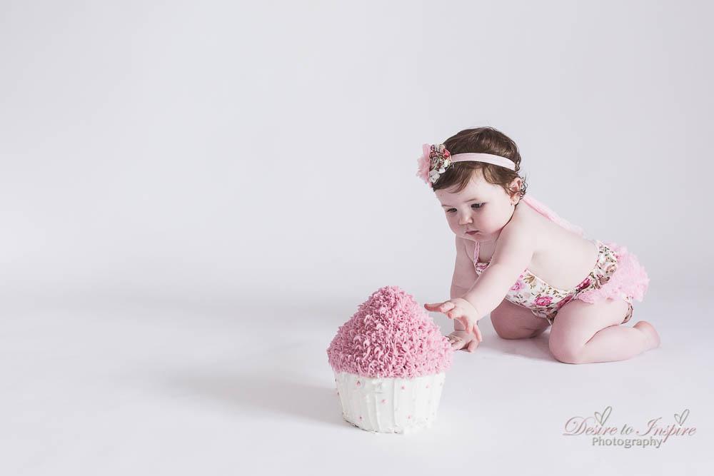 Brisbane Cake Smash Photography (20 of 39)