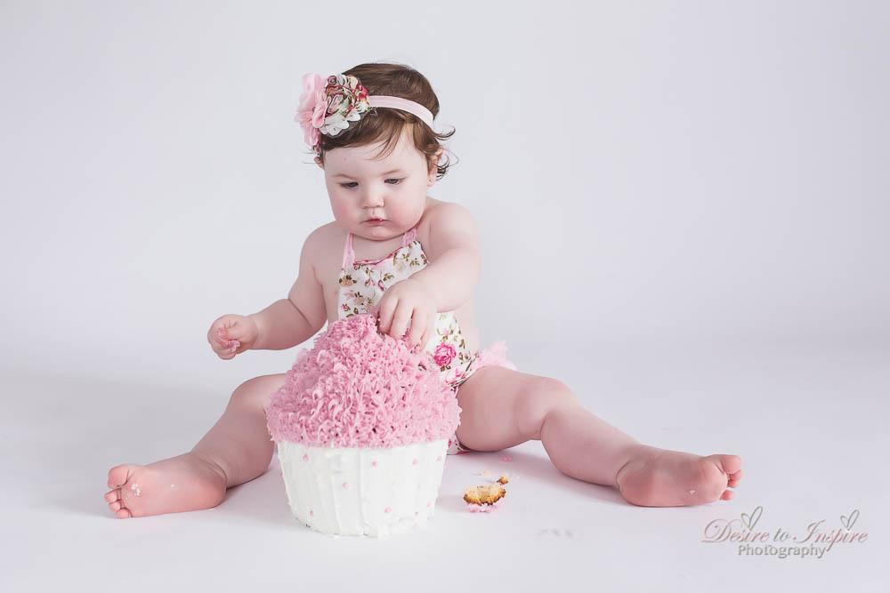 Brisbane Cake Smash Photography (22 of 39)