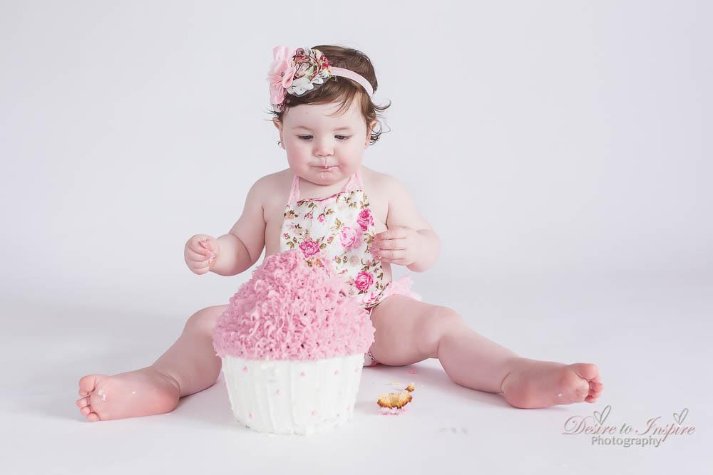 Brisbane Cake Smash Photography (23 of 39)