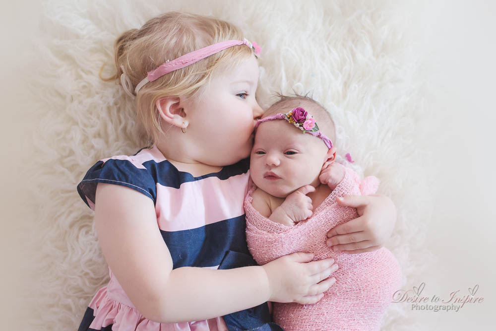 , Brisbane Newborn Photography – Kaylee, Brisbane Birth Photography