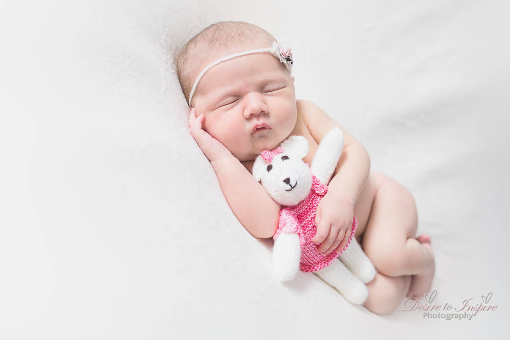 , Brisbane Newborn Photography – Emma, Brisbane Birth Photography