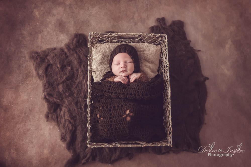 , Brisbane Newborn Photography – Duke, Brisbane Birth Photography