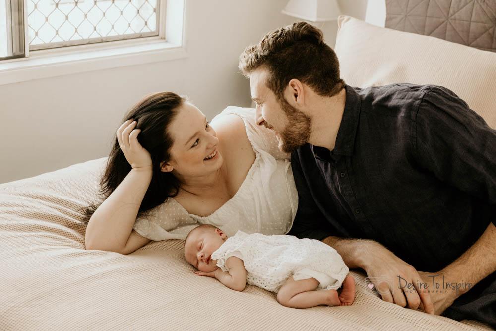 FAQs, Brisbane Birth Photography