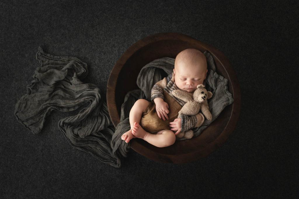 Unique Baby Boy Names. Brisbane Baby Photography, Brisbane Birth Photography