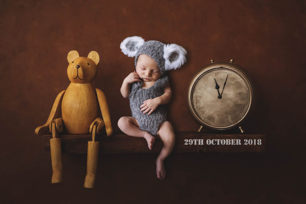 , The Experience, Brisbane Birth Photography