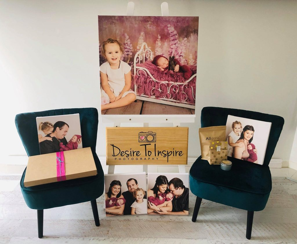 The Experience, Brisbane Birth Photography