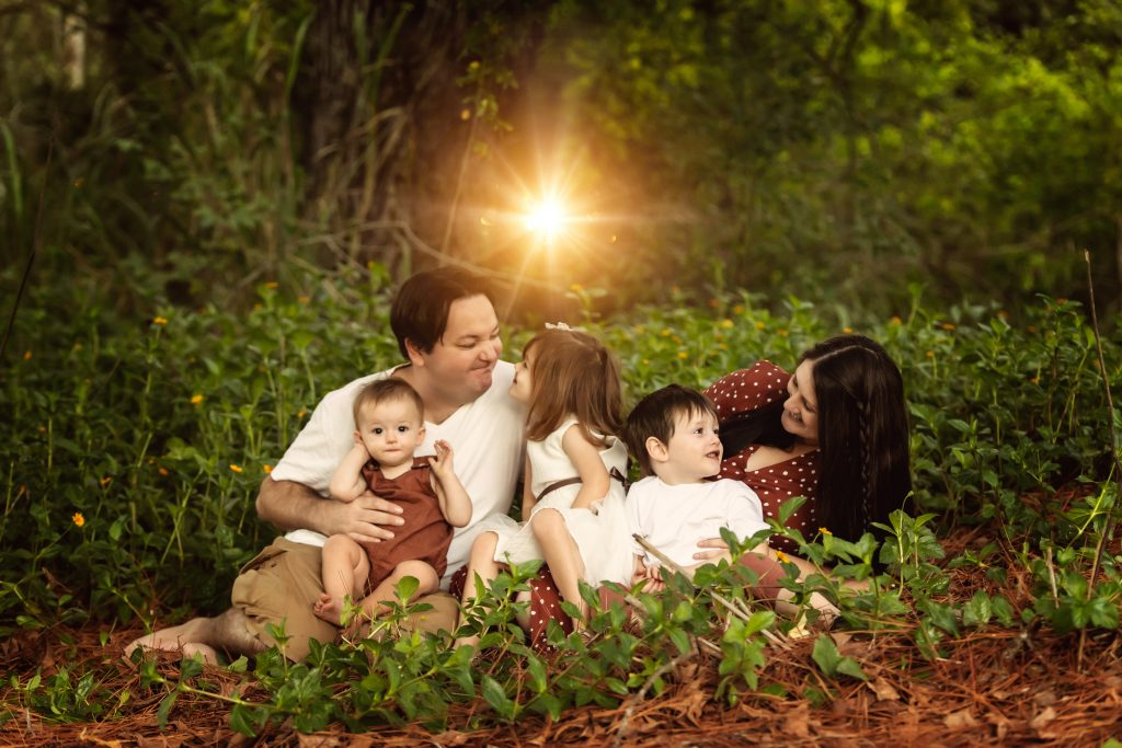 Mother's Day Mini Sessions, Brisbane Birth Photography