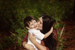 BE PRESENT IN PHOTOS!, Brisbane Birth Photography