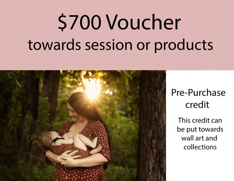Special Offers, Brisbane Birth Photography