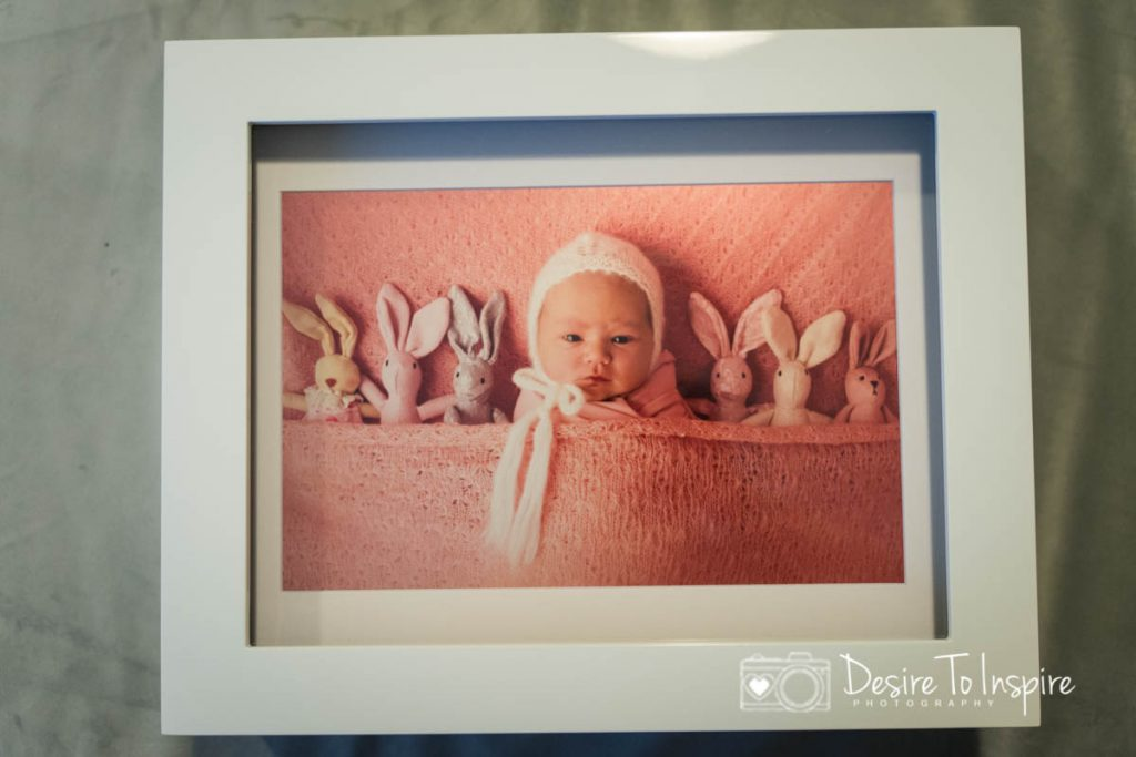 WHY INVEST IN A PROFESSIONAL?, Brisbane Birth Photography