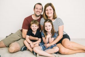, BE PRESENT IN PHOTOS! Brisbane Family Photographer, Brisbane Birth Photography