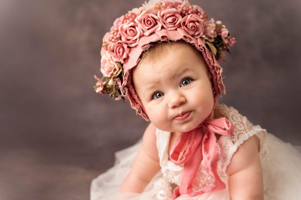 , Newborn Promotion, Brisbane Birth Photography