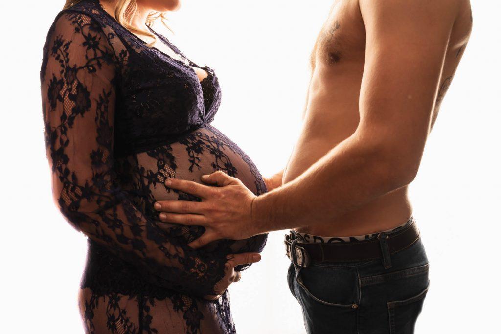 , New Baby Checklist. Brisbane maternity photographer, Brisbane Birth Photography