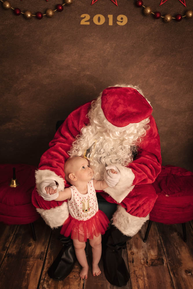 , Christmas Mini Sessions, Brisbane Birth Photography