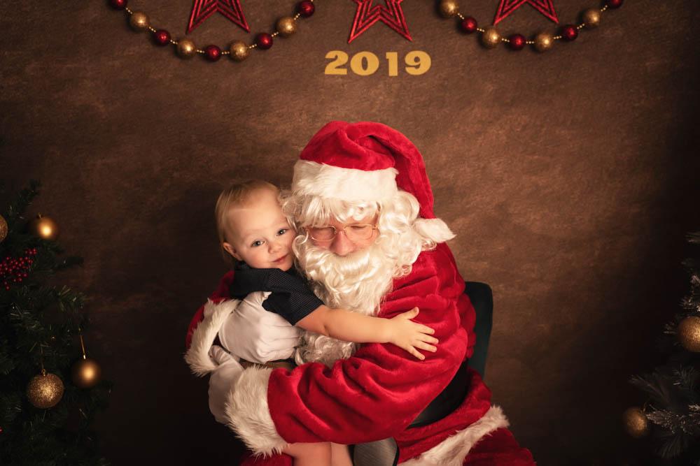 191116 Santa Sessions 9422