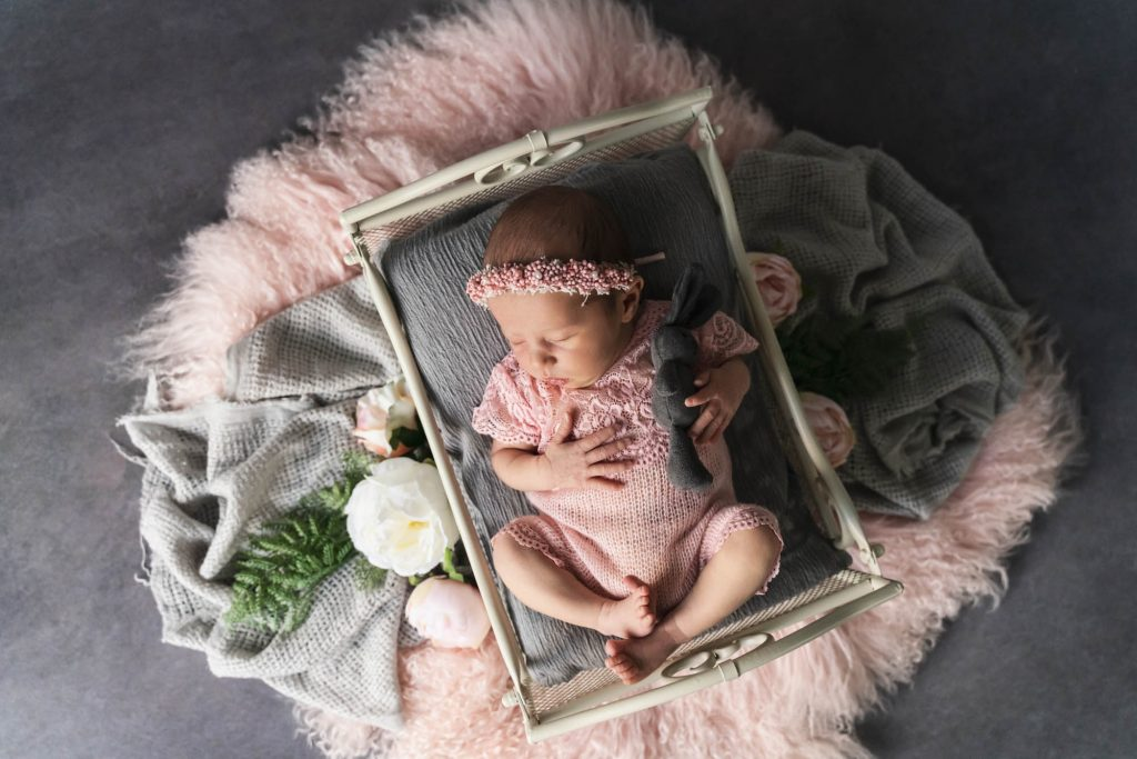, Angie's Maternity and Newborn Combined Session. Brisbane Maternity and Newborn Photographer, Brisbane Birth Photography