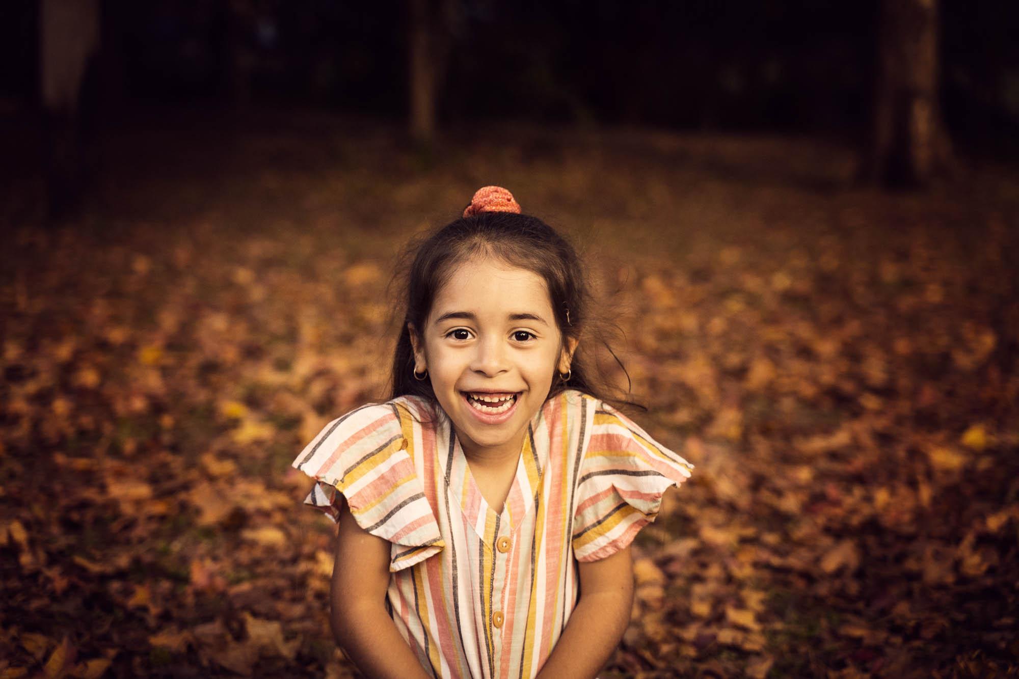 , Prep your kids to enjoy photos. Brisbane Children Photographer, Brisbane Birth Photography