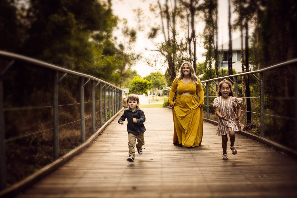 , Natalie Family. Brisbane Family Photographer, Brisbane Birth Photography