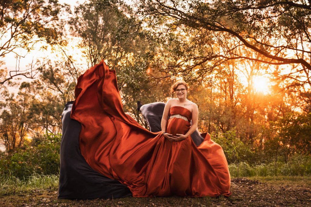 , The Top Photos Of 2020 So Far. Brisbane Photographer, Brisbane Birth Photography