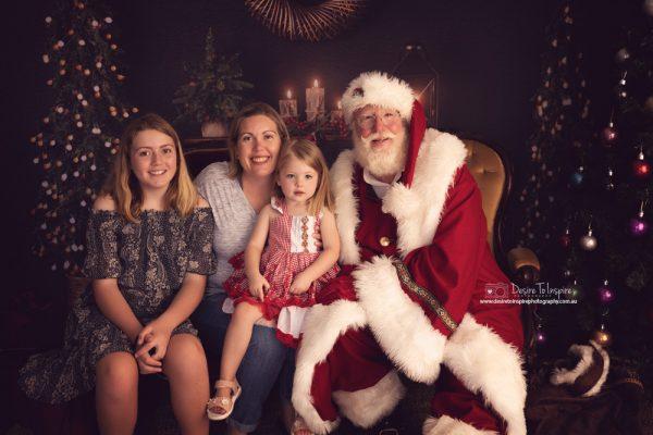 201003 Santa Promo Shoot 9988