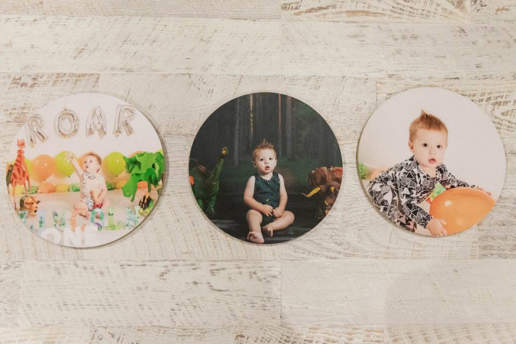 , Product Highlight! Wooden Prints!, Brisbane Birth Photography