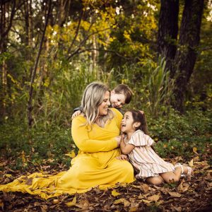 , Pricing, Brisbane Birth Photography
