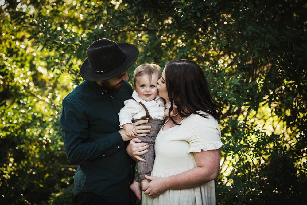 , Zoe Family Session. Brisbane Family Photographer, Brisbane Birth Photography