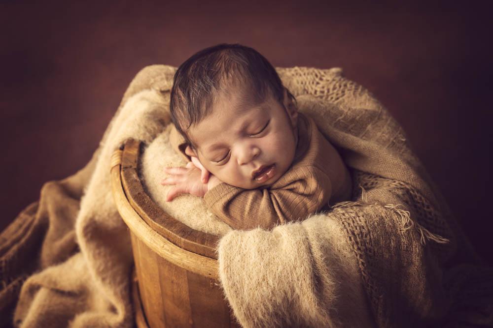Newborn Promotion 2022, Brisbane Birth Photography