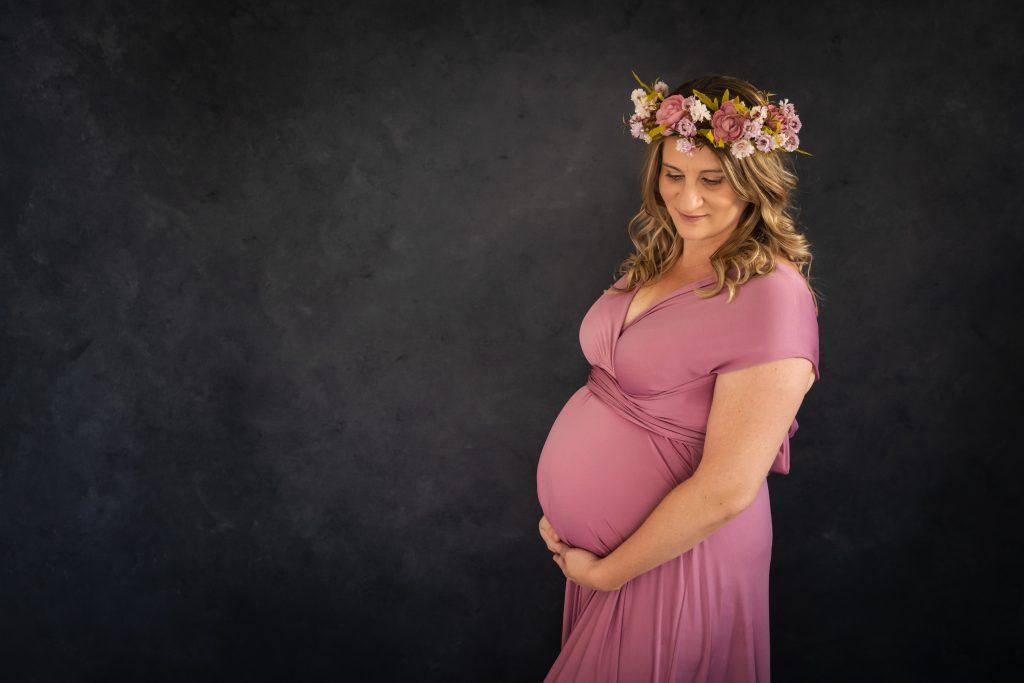 , Maternity Promotion, Brisbane Birth Photography