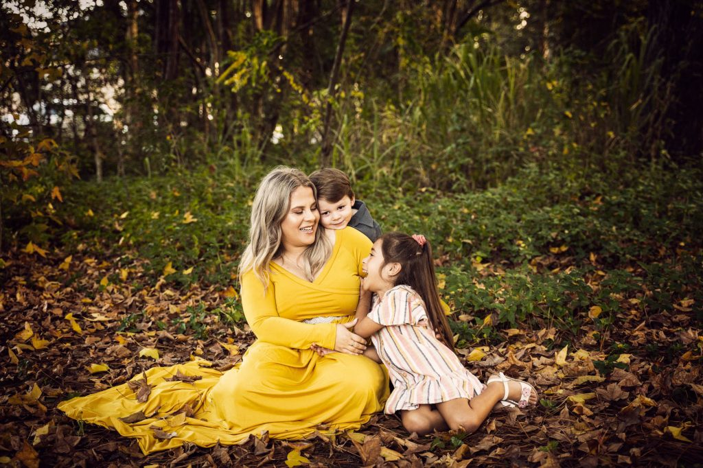, Why you should have professional photos of your child at least once per year, Brisbane Birth Photography