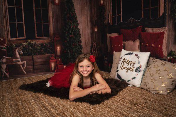 200913 Xmas Mini Promo shots 6121