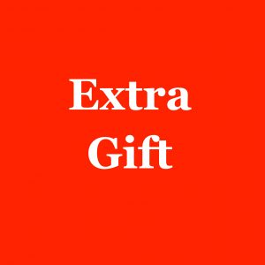 extra gift