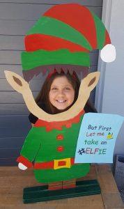 #Elfie time!!, Brisbane Birth Photography