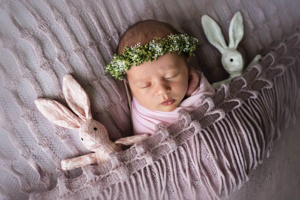 , 2020 Yearly Wrap up!, Brisbane Birth Photography