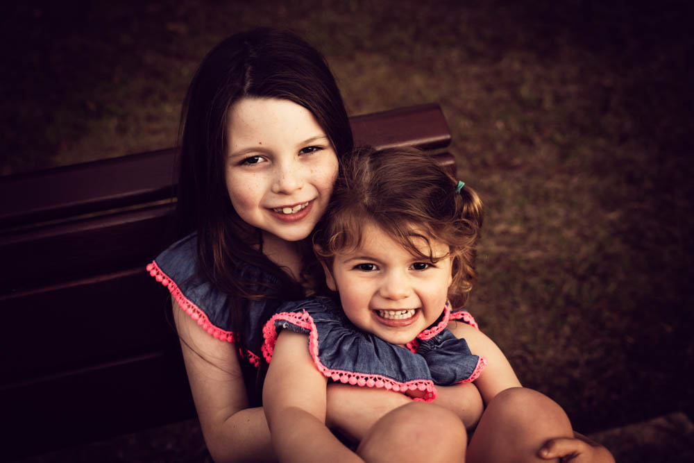 , Lauren's Location Family Shoot, Brisbane Birth Photography