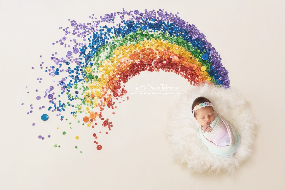 , The top photos for 2020, Brisbane Birth Photography