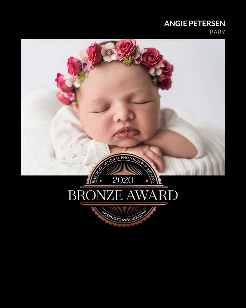 , Awards, Brisbane Birth Photography