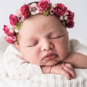 Pricing, Brisbane Birth Photography