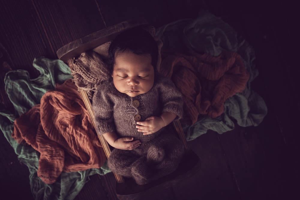 , Lydia maternity and newborn, Brisbane Birth Photography