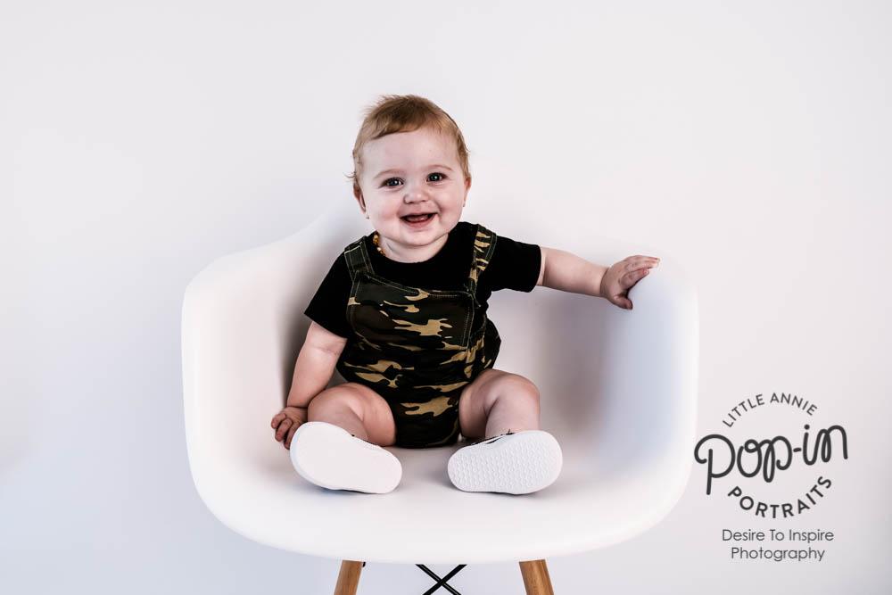, Pop-in Photos Showcase, Brisbane Birth Photography