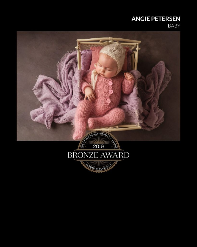 , Photography Awards, Brisbane Birth Photography