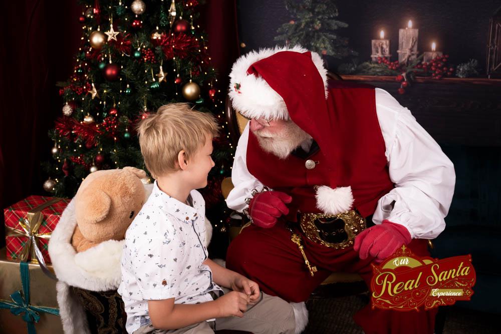 , 2021 Santa Release Dates, Brisbane Birth Photography