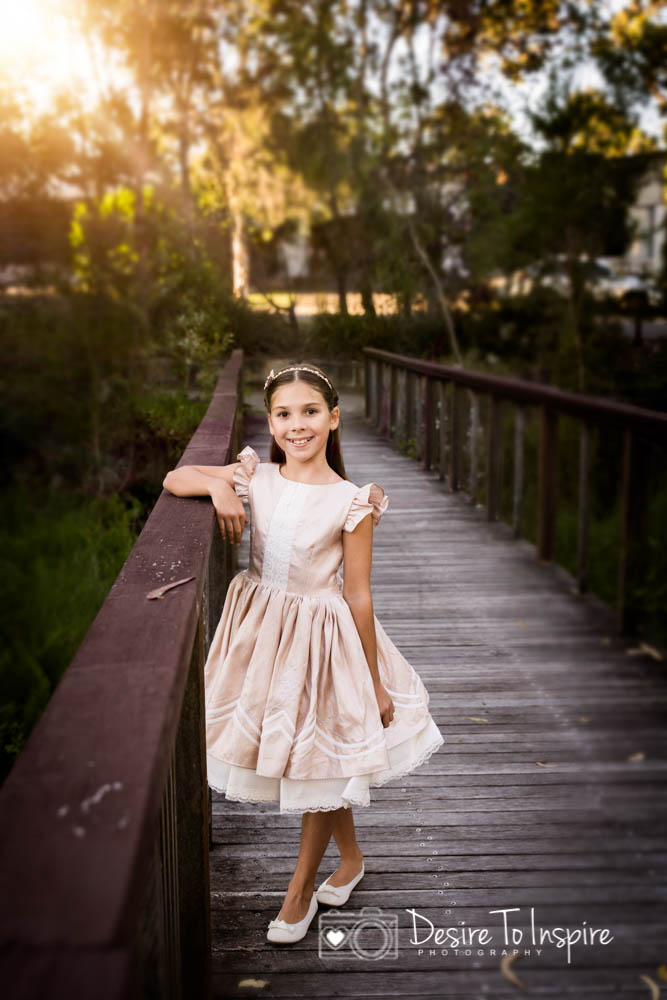 , Doll Cake Love, Brisbane Birth Photography